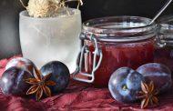 چگونه از پکتین میوه استفاده کنیم؟