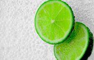 آیا خوردن لیمو باعث چربی سوزی و لاغری می شود؟