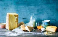 تاثیر مصرف کم پروتئین بر بدن چیست؟