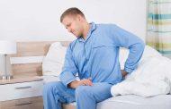 پروستاتیت غیر باکتریایی ؛ نشانه ها، علل، عوامل خطر، روش های تشخیص و درمان