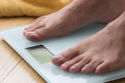 عوارض چاقی و داشتن اضافه وزن چیست؟