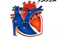 مجرای شریانی باز ؛ علل، نشانه ها، روش های تشخیص، درمان و عوارض ناشی از آن