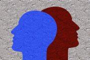 اختلالات شخصیتی ؛ انواع و روش های درمان این اختلال