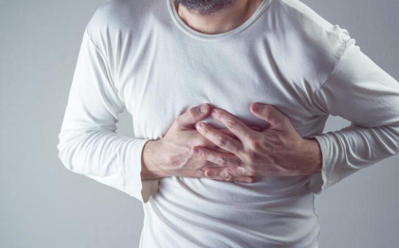 ذات الجنب ؛ علائم، علل، روش های تشخیص و روش های درمان