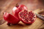 فواید مصرف انار برای بدن چیست؟