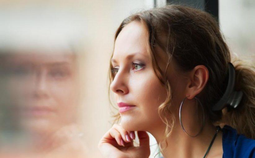 واژینیت آتروفیک پس از یائسگی ؛ نشانه ها، علل، عوامل خطر، عوارض و روش های درمان