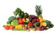 مزایای و منایع تامین کننده کورستین برای بدن