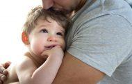روش های طبیعی و خانگی برای بند آوردن آبریزش بینی کودکان