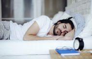دلایل بی خوابی شبانه و نکاتی برای بهبود فرایند خواب