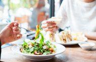 معرفی دلایل علمی برای ایجاد احساس خستگی یا خواب آلودگی بعد از خوردن غذا