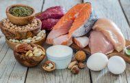 سه مشکل ناشی از مصرف بیش از حد پروتئین
