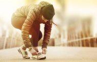 آیا پیاده روی بعد از غذا خوردن مفید است یا مضر؟