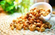 آیا بادام هندی داروی ضد افسردگی طبیعی است؟