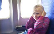باروتروما گوش ؛ نشانه ها، علل، عوامل خطر و روش های درمان