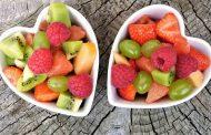 میوه های افزایش دهنده قند خون را بشناسید