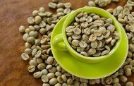 خواص قهوه سبز برای بدن ؛ آیا این قهوه برای کاهش وزن مفید است؟