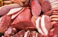فواید ناشی از حذف گوشت قرمز از رژیم غذایی بر روی بدن