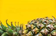 آیا مصرف آناناس برای بدنسازان مناسب است؟
