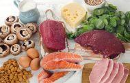 آشنایی با ویتامین B5 و علائم کمبود پانتوتنیک اسید و منابع تامین این ویتامین