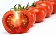خواص گوجه فرنگی برای پوست و کاربردهای این ماده برای حل مشکلات مختلف