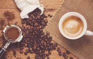 مزایای مصرف روزانه قهوه در کاهش خطر ابتلا به بیماری های کبدی و سایر بیماری ها