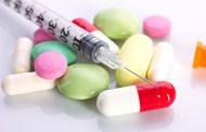 داروهایی که باعث افزایش قند خون می شوند و یا خطر ابتلا به دیابت را افزایش می دهند