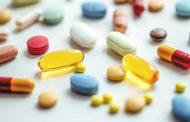 آشنایی با داروهای درمان زخم های گوارشی