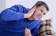 روش های خانگی و طبیعی برای درمان عفونت گوش شناگران