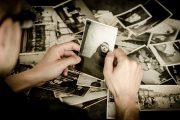 اثر زاناکس بر حافظه چیست؟