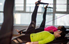 علت افزایش وزن بعد از هیسترکتومی (جراحی برداشتن رحم) در زنان
