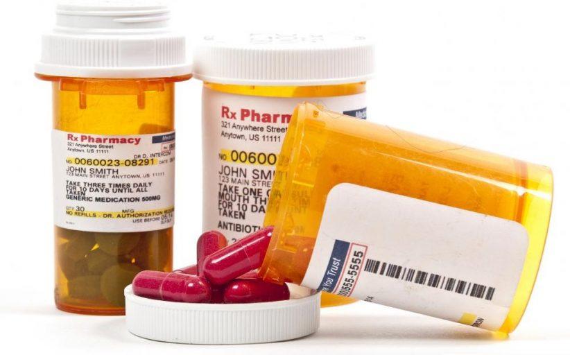 معرفی بهترین و مهمترین داروهای درمان نقرس