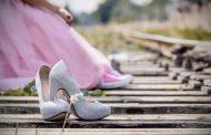آیا کفش نامناسب موجب زانو درد می شود؟