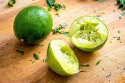 خواص لیمو ترش برای بدن و ارزش غذایی این ماده