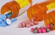 آشنایی با سه کلاس از داروهایی که ممکن است باعث سرطان شوند