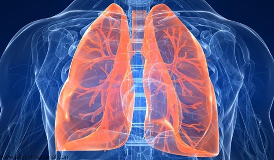 اسیدوز تنفسی ؛ انواع، علائم، علل، روش های تشخیص و روش های درمان