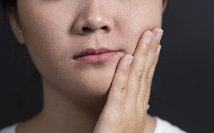 عفونت غدد بزاقی ؛ علل، عوامل خطر، نشانه ها، عوارض و روش های تشخیص و درمان