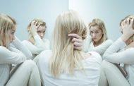 اختلال اسکیزوافکتیو ؛ علل، نشانه ها، تست ها و روش های تشخیص، عوارض و روش های درمان