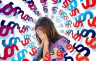 عوارض جانبی افدرین چیست؟