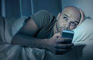 اختلال خواب ؛ نشانه ها، علل، انواع و روش های تشخیص و درمان این اختلال