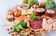 ویتامین B6 ؛ خواص، علائم کمبود و منابع تامین کننده این ویتامین