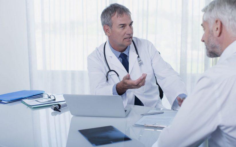 بیماری والدنشتروم (ماکروگلوبولینمی والدنشتروم) ؛ نشانه ها، علل، روش های تشخیص و درمان