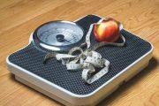 نکاتی درباره کاهش وزن با داروی لووتیروکسین که بهتر است بدانید