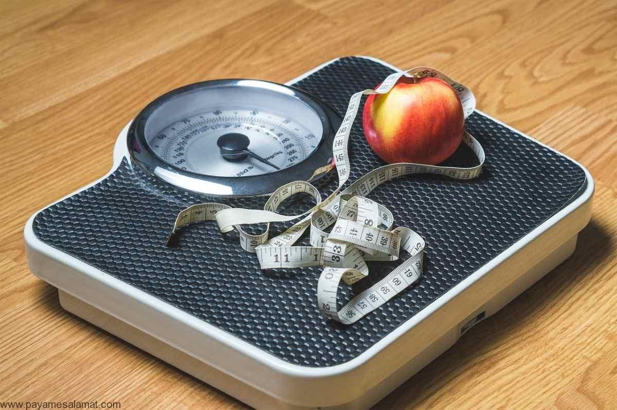 کاهش وزن با داروی لووتیروکسین