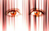 عوارض جانبی زاناکس یا آلپرازولام چیست؟