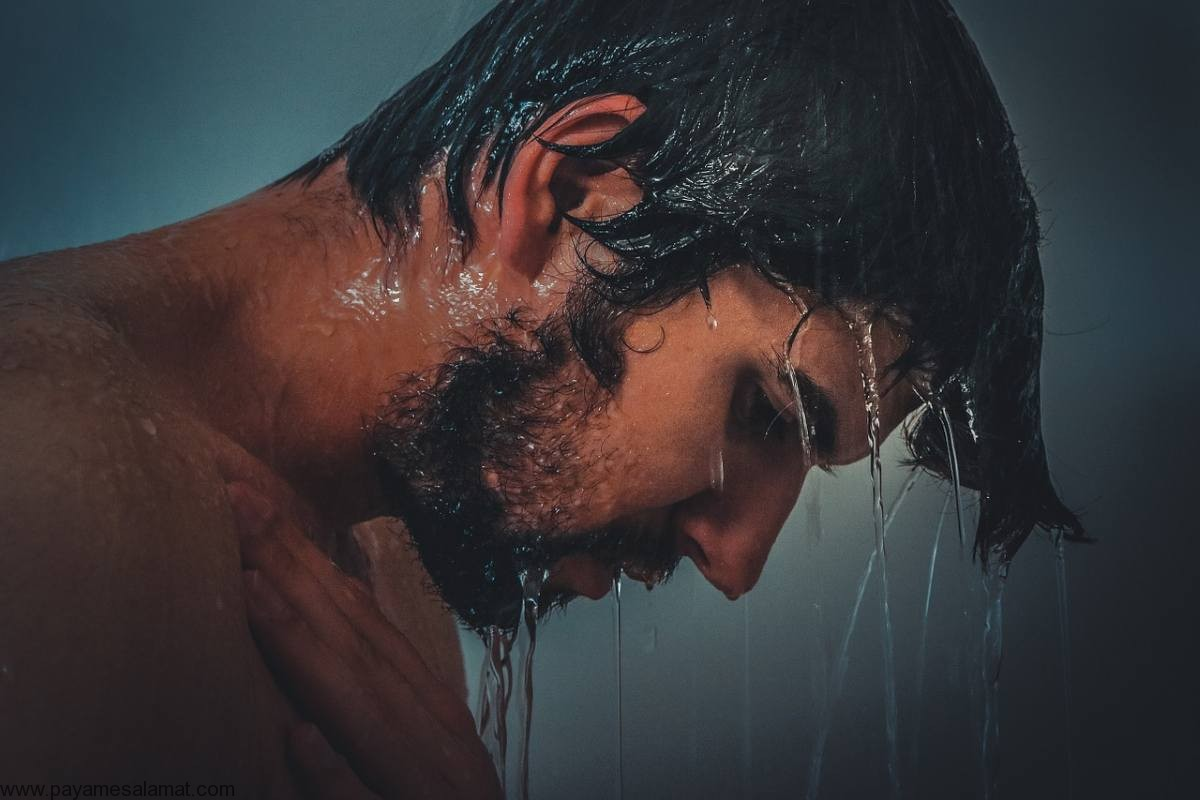 مشکلات جنسی ناشی از بزرگ شدن پروستات