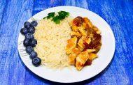 چگونه برنج بر قند خون و گرسنگی تاثیر می گذارد