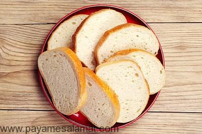 غذاهایی که در رژیم لاغری نباید خورد