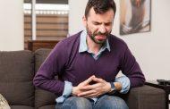 درد زیر شکم در مردان ؛ علل و روش های طبیعی درمان این عارضه