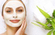 روش تهیه ماسک ضد آکنه خانگی برای رفع و جلوگیری از بروز آکنه