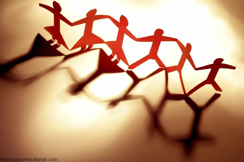 اختلال شخصیت وابسته ؛ علل، نشانه ها، روش های تشخیص و روش های درمان